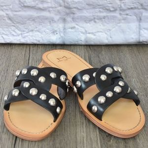 Marc Fisher Ltd Sandals